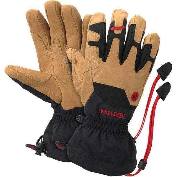 Marmot Exum Guide Gloves M