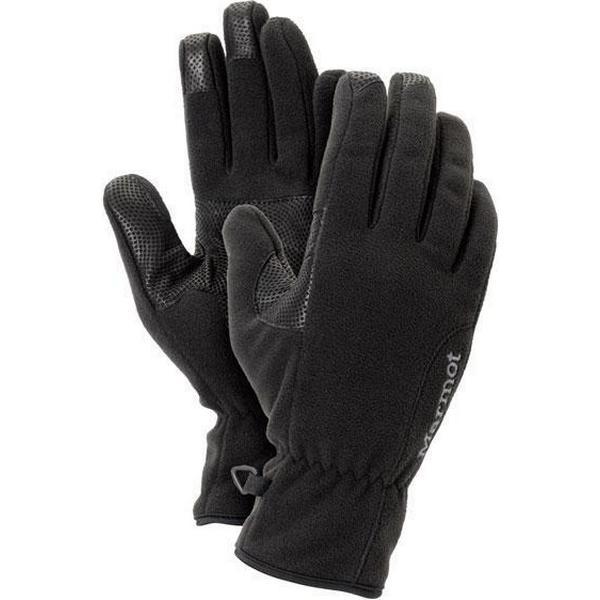 Marmot Windstopper Gloves W