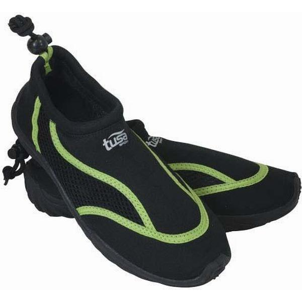 tusa Sport Water Shoe