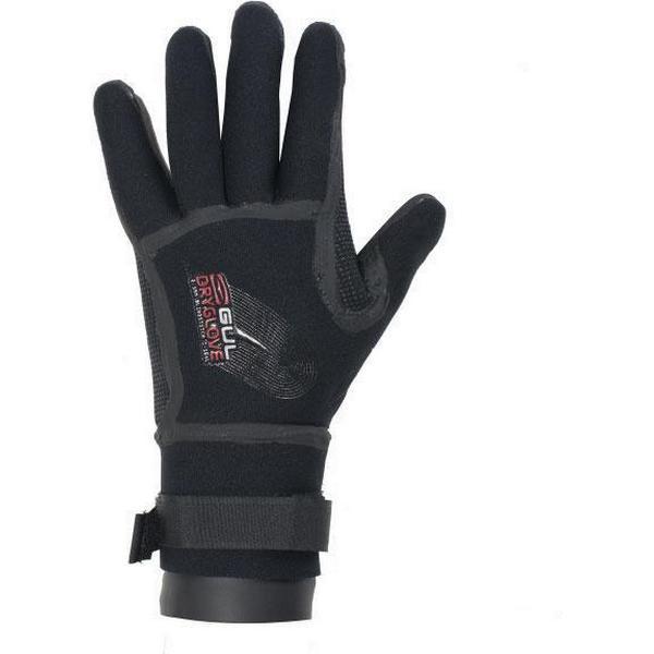 Gul Dry Glove 2.5mm