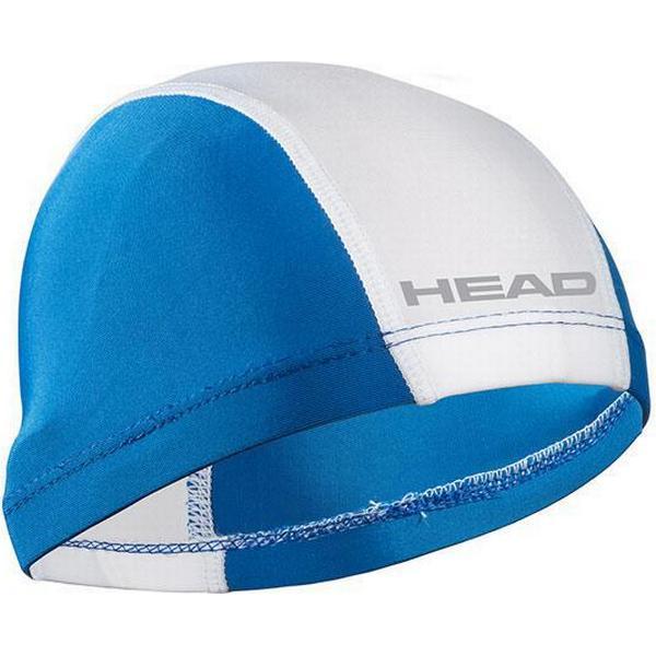 Head Nylon Spandex Beanie