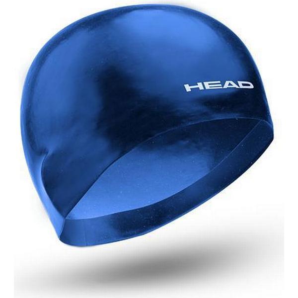 Head 3d Racing Beanie