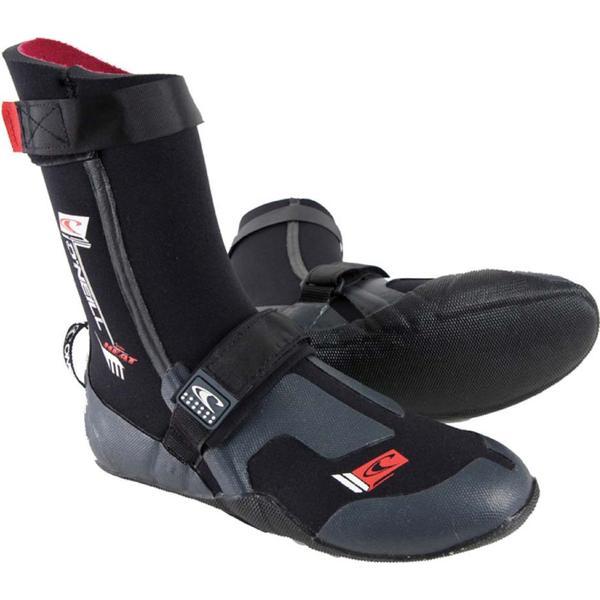 O'Neill Heat RT 7mm Shoe