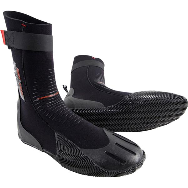 O'Neill Heat RT 3mm Shoe