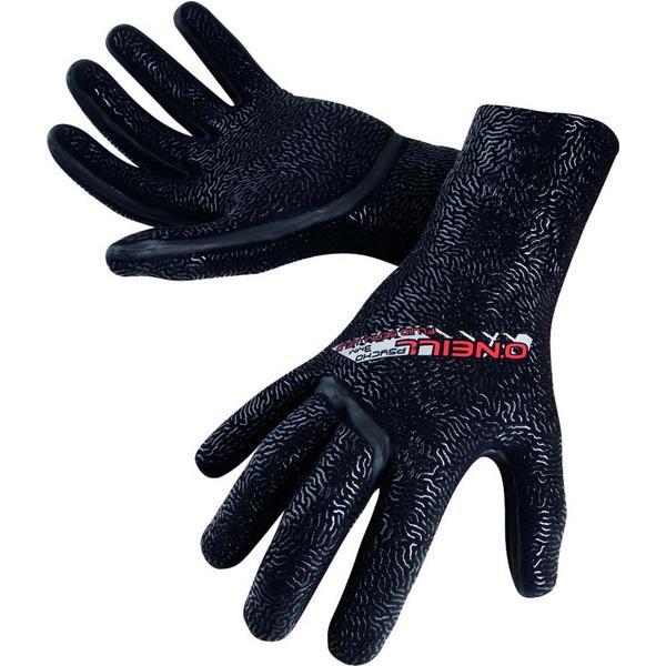 O'Neill Psycho Dl Glove 1.5mm