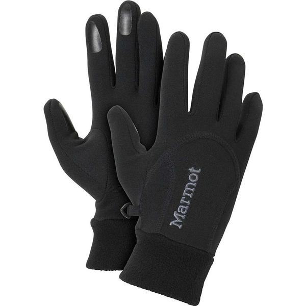 Montane Power Stretch Pro Gloves W