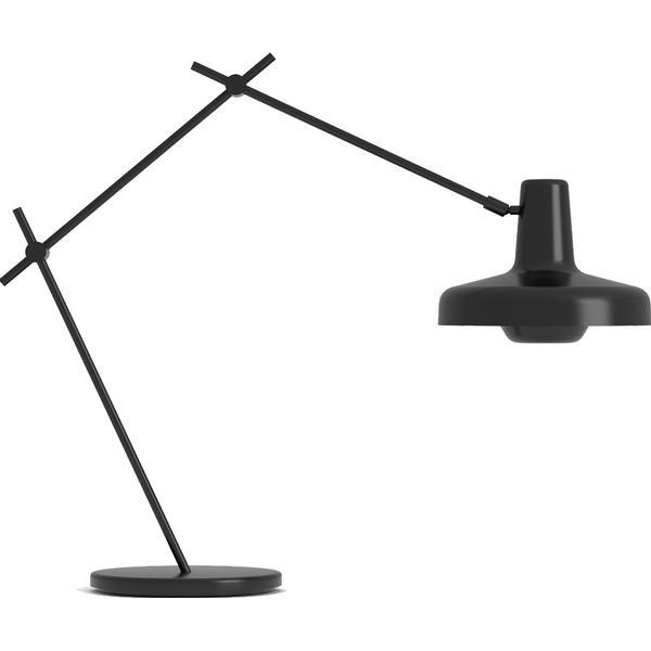 Grupa Products Arigato AR-T Bordslampa