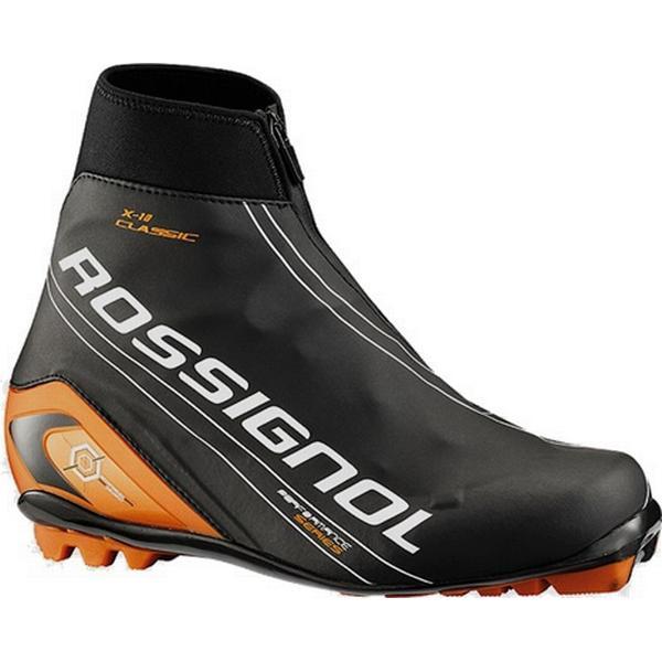 Rossignol X-10 Classic