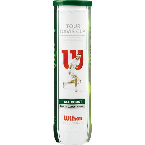 Wilson Tour Davis Cup 1 Can