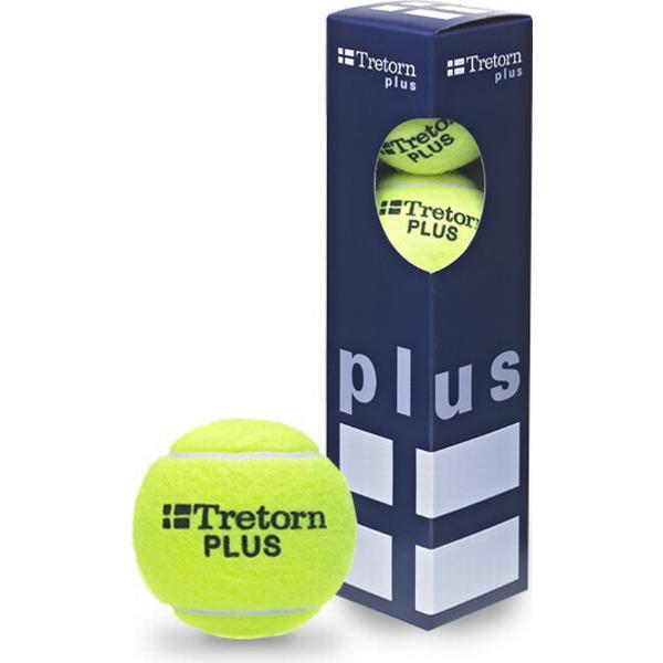 Tretorn Plus 1 Can