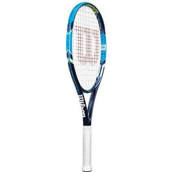 Wilson Ultra 108