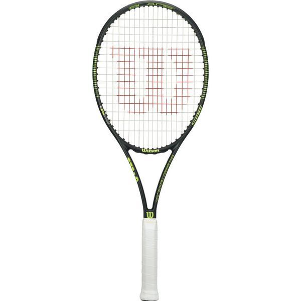 Wilson Blade 98S