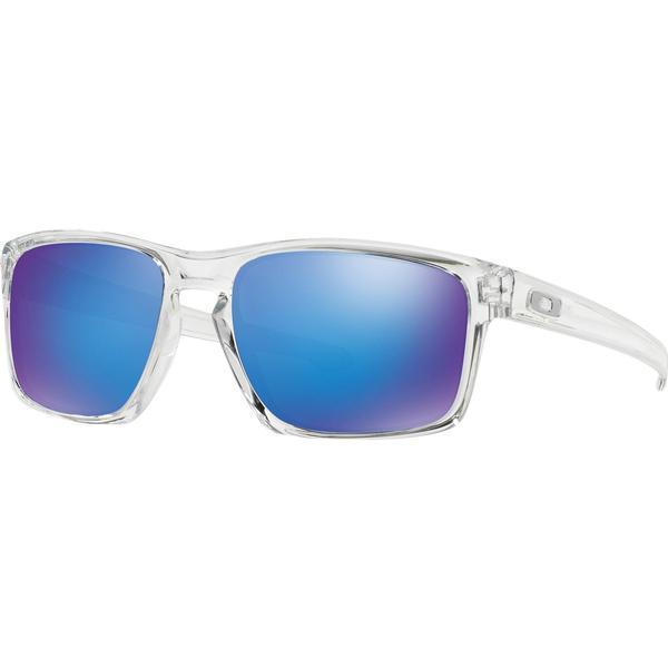 Oakley Sliver OO9262-06