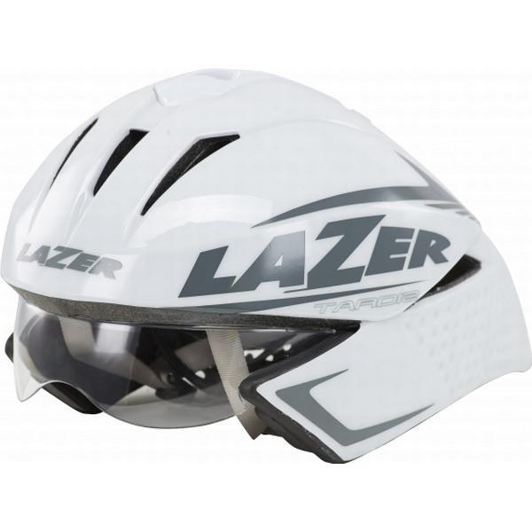 Lazer Tardiz