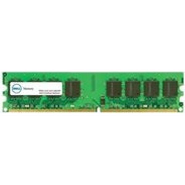 Dell DDR4 2400MHz 4GB ECC Reg (SNPK67DJC/4G)
