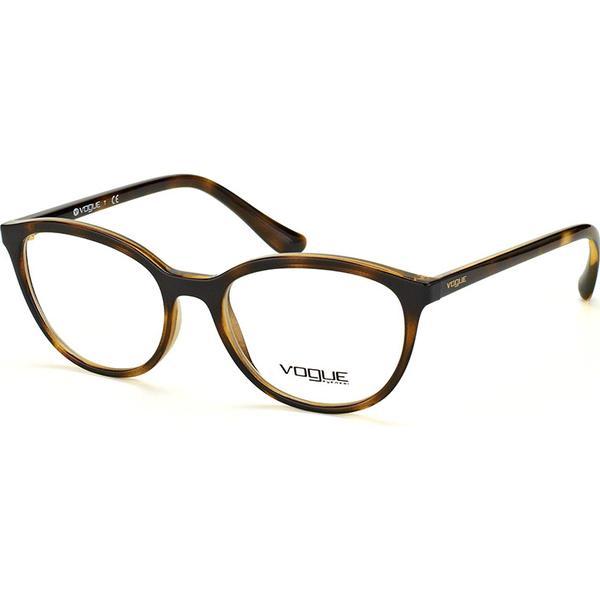Vogue VO5037 W656