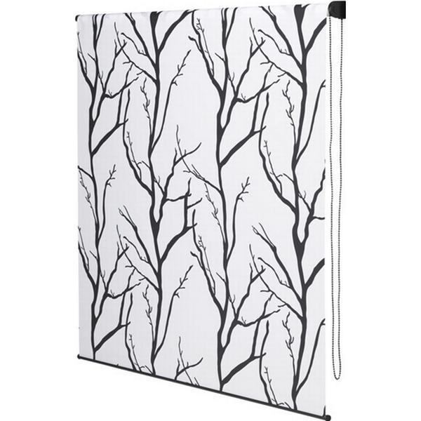 Debel Tree 120x175cm (84730083)