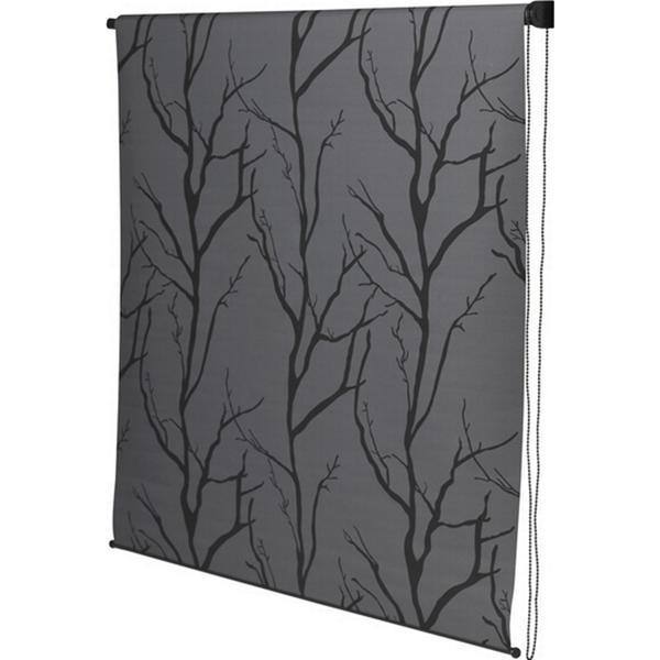 Debel Tree 80x175cm (84730081)