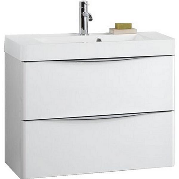 Scanbad Underskab Samba 810x372mm