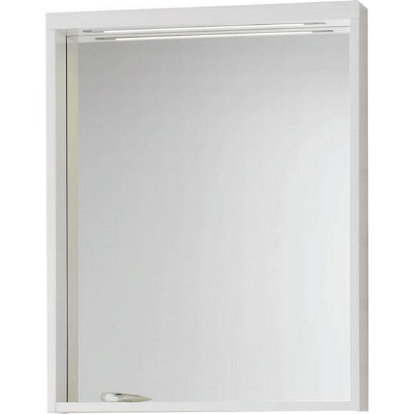 Hafa Badeværelsesspejl Life 650x100mm