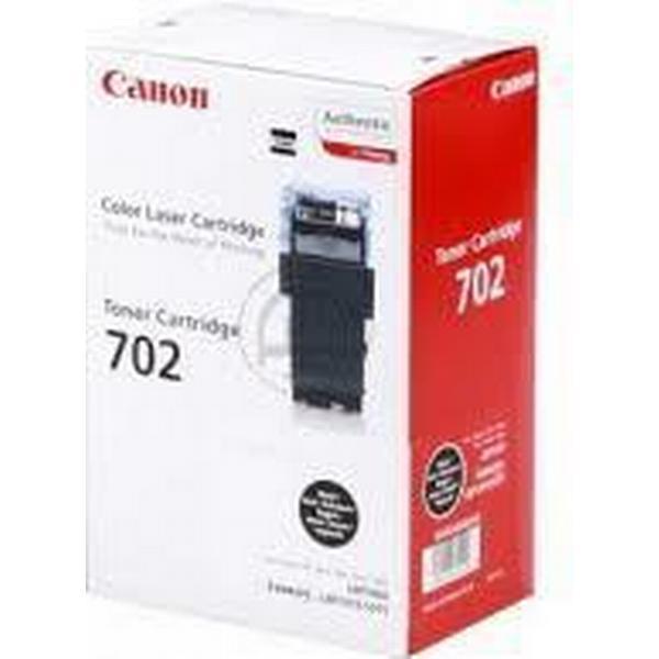 Canon (9645A004AA) Original Toner Svart