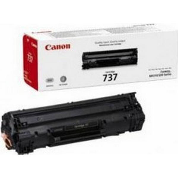 Canon (9435B002) Original Toner Black 2400 Pages