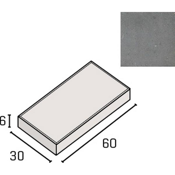 IBF Modul 30 5178600 300x60x600mm