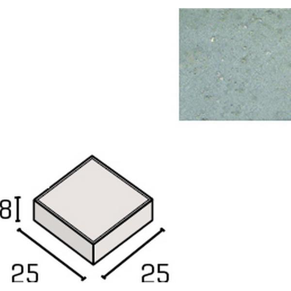 IBF Modul 50 4673406 250x80x500mm