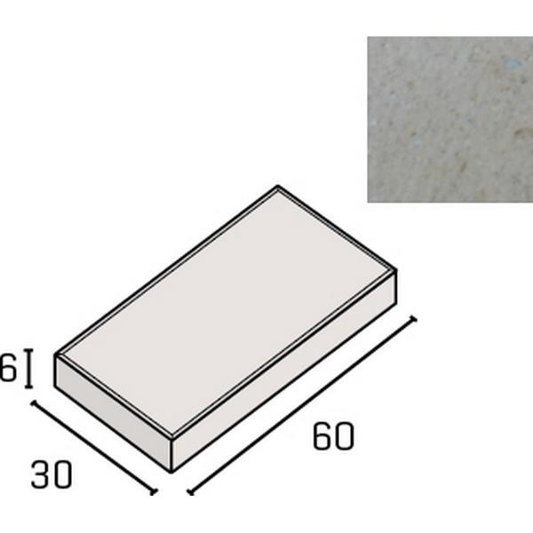 IBF Modul 30 5178601 300x60x600mm