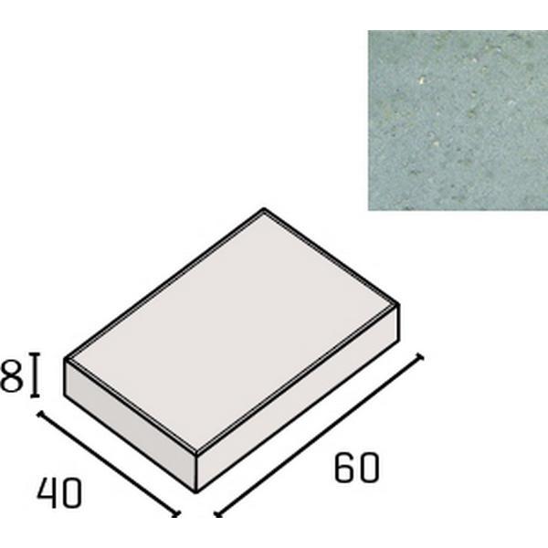 IBF Modul 40 5891268 400x80x600mm