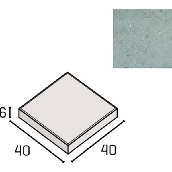 IBF Modul 40 4673570 400x60x400mm