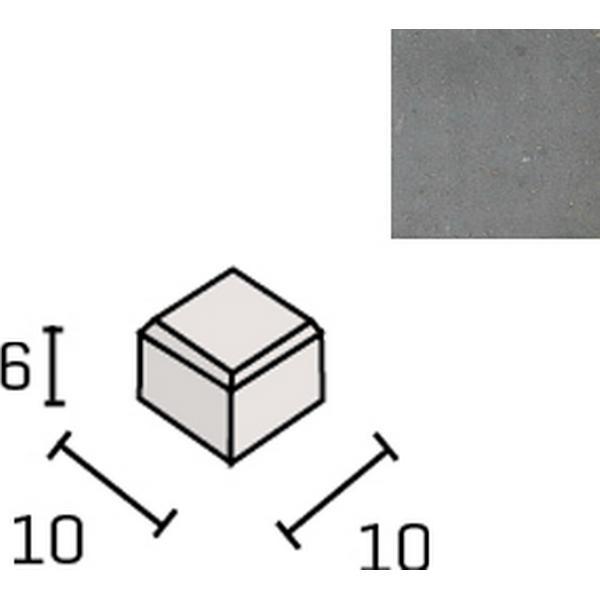 IBF Squareline 4674107 100x60x100mm