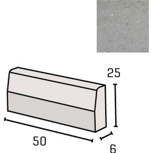 IBF Havekantsten 4674354 60x250x500mm