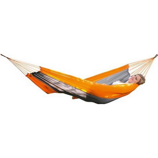 Amazonas Silk Traveller Hængekøje