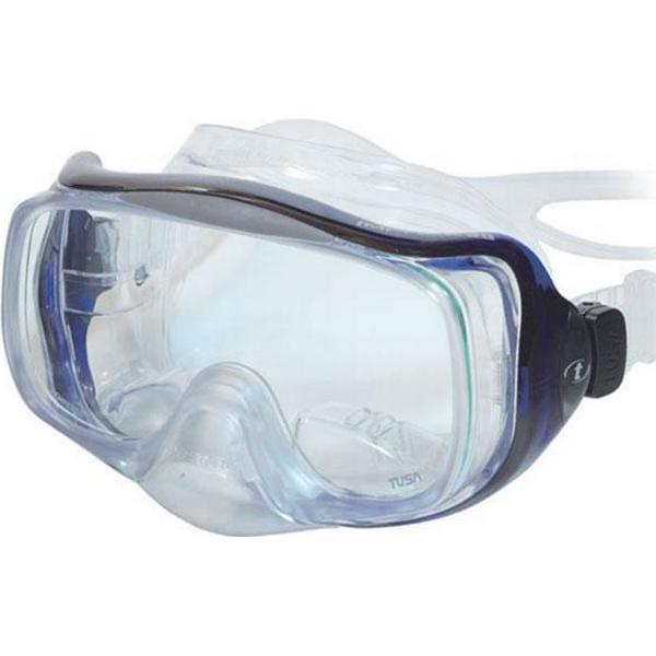 tusa Imprex 3D Hyperdry Mask