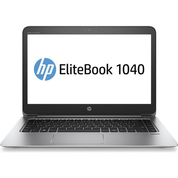 HP EliteBook 1040 G3 (V1A99EA)