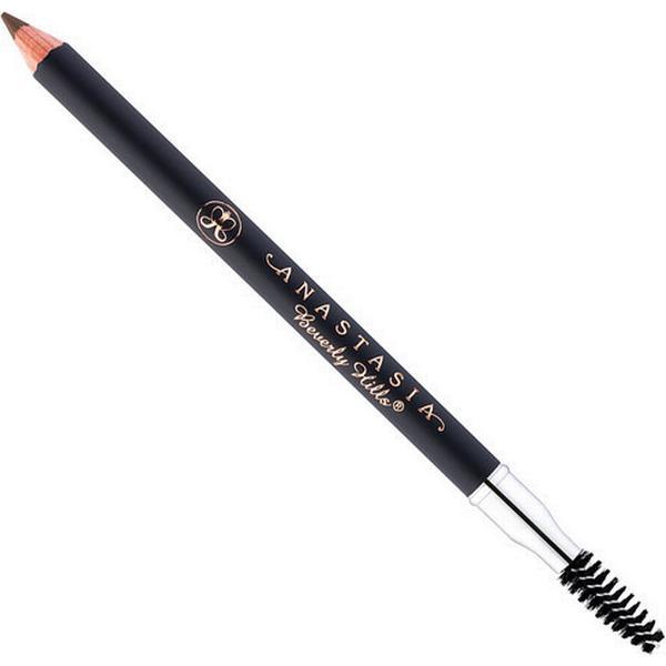 Anastasia Beverly Hills Perfect Brow Pencil Auburn