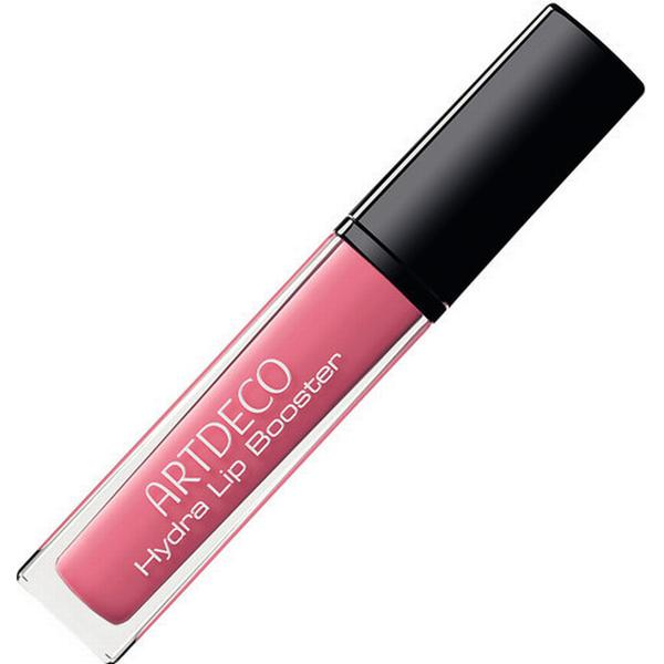 Artdeco Hydra Lip Booster #46 Mountain Rose