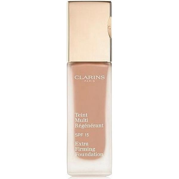 Clarins Extra-Firming Foundation SPF15 109 Wheat