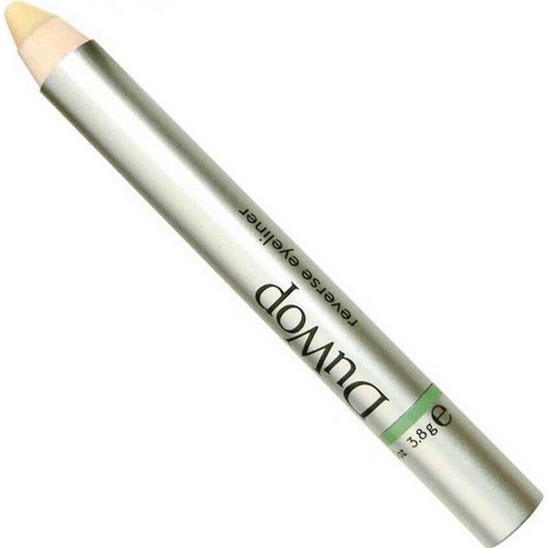 DuWop Reverse Eyeliner