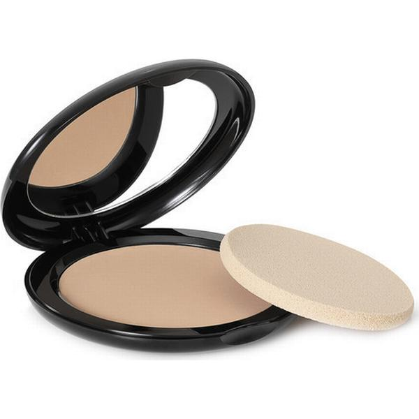Isadora Ultra Cover Compact Powder SPF20 #22 Camouflage Classic