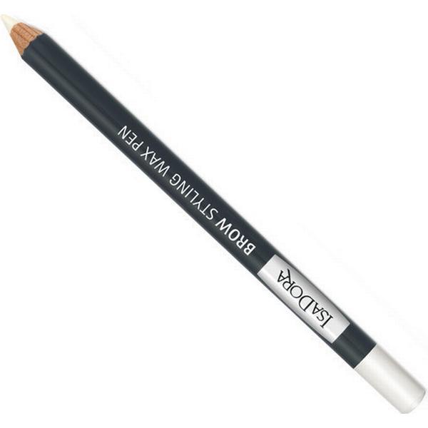 Isadora Brow Styling Wax Pen