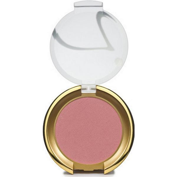 Jane Iredale PurePressed Blush Barely Rose
