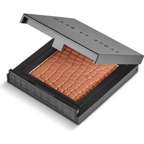 Make up Store Bronzing Powder Tan