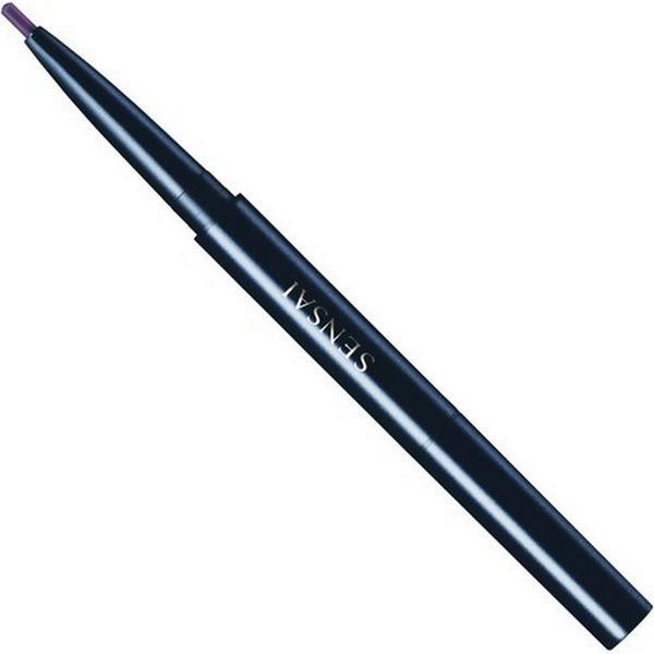Sensai Lip Liner Pencil LP106 Sakura