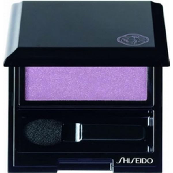 Shiseido Makeup Luminizing Satin Eye Colour VI704 Provence