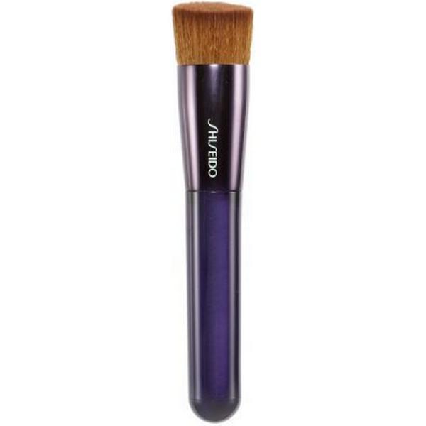 Shiseido Makeup Perfect Foundation Brush