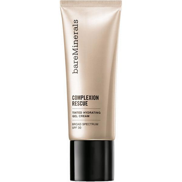BareMinerals Complexion Rescue Tinted Hydrating Gel Cream SPF30 Suede