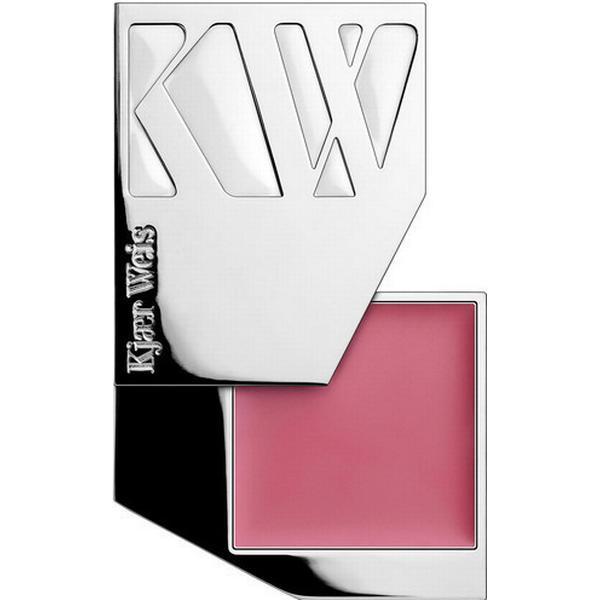 Kjaer Weis Cream Blush Blossoming