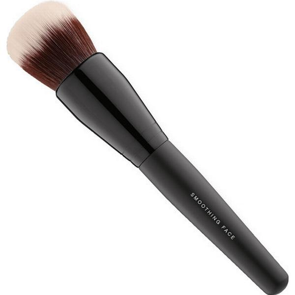 BareMinerals Complexion Rescue Smoothing Face Brush